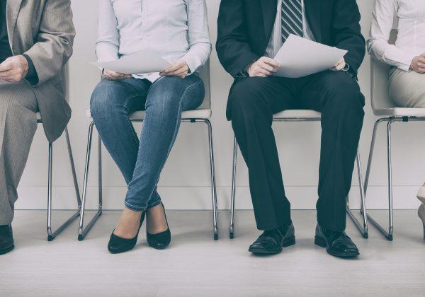 Recruter un collègue ? Une expérience enrichissante