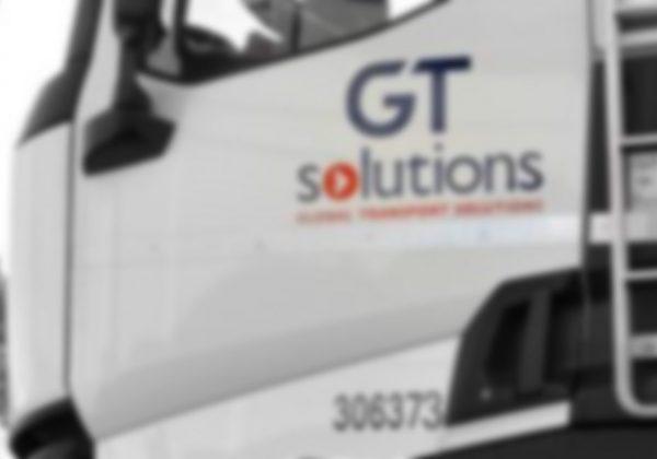 GT solutions, leader sur le marché automotive
